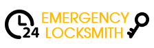 Exclusive Locksmith Service