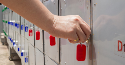 Exclusive Locksmith Service Washington, DC 202-730-1078